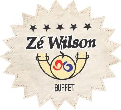 Restaurante Zé Wilsom